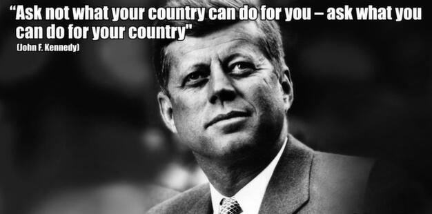 Država