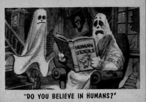Duhovi