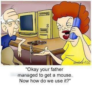 Računalniška miš