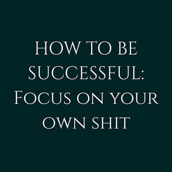 Kako biti uspešen