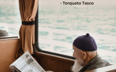 Torquato Tasco