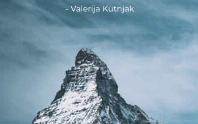 Valerija Kutnjak
